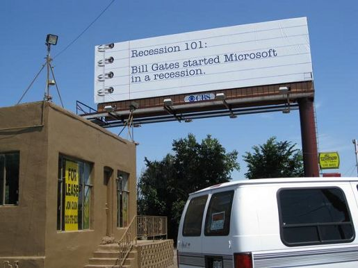 recession-101-bill-gates.jpg