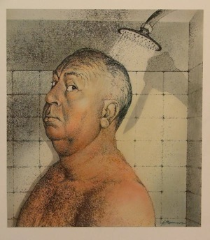 alfred-hitchcock-the-shower-gary-kaemmer.jpg